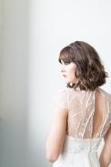 bridal028